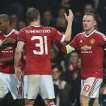 Calciomercato Manchester United: doppio assalto in Serie A, nel mirino due stelle