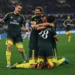 Calciomercato Milan, scambio con il Cesena per arrivare a Sensi