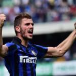 Inter, Santon verso l'addio: c'è il West Ham sul terzino