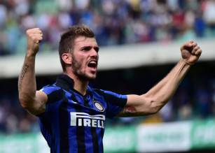 Santon © Getty Images