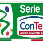 Serie B, i risultati: Bari ko, poker Novara