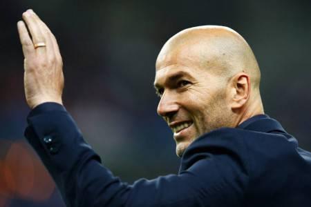 Calciomercato Juventus Zidane Real Madrid Camavinga