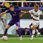 Milan, il rapporto con Honda è agli sgoccioli: Cina oppure MLS?