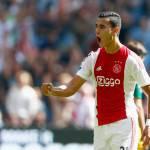 Calciomercato Milan, El Ghazi ritorna nel mirino rossonero