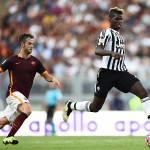 Esclusiva – Juve-Roma, proposta di scambio: c'è l'offerta
