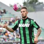 Calciomercato Sassuolo, addio Floro Flores: accordo vicinissimo