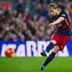 Calciomercato Barcellona, Rakitic: 'Sto trattando il rinnovo'