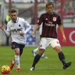 Calciomercato Milan: De Jong e Honda nel mirino dei Los Angeles Galaxy