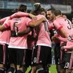 Calciomercato Roma, nel mirino un giocatore della Juventus: Allegri fa muro