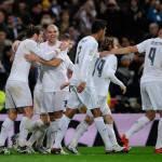 Calciomercato, rivoluzione Real Madrid: via sette giocatori