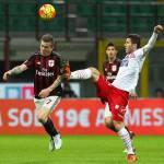 Calciomercato, UFFICIALE: Marrone in prestito al Verona