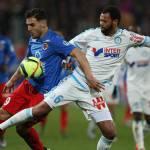 Calciomercato Inter, colpo last minute: si lavora per un ritorno in difesa