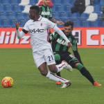 Calciomercaro Roma, accordo col Bologna: c'è il sì per Diawara