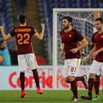 Fantacalcio Roma-Frosinone, voti e pagelle della gazzetta: El Shaarawy, esordio da sogno