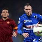 Calciomercato Napoli, è Vasco Regini l'alternativa a Barba