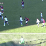Bologna-Lazio 2-2, voti e tabellino: grande rimonta dei biancocelesti