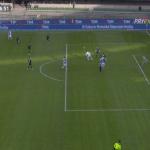 Chievo-Empoli 1-1, voti e tabellino: un pareggio comodo per entrambe le squadre