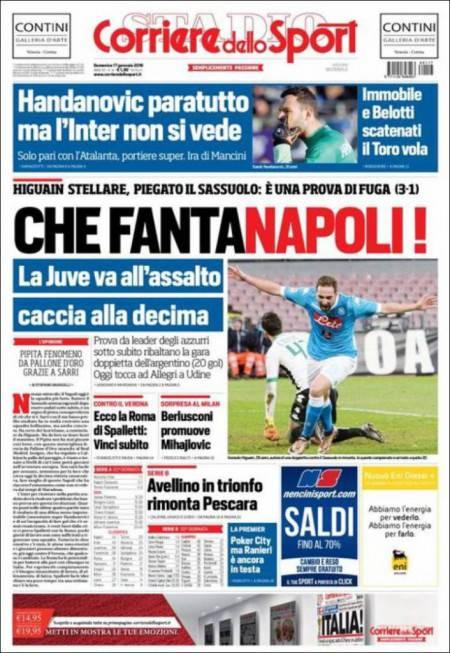 corriere_sport.750