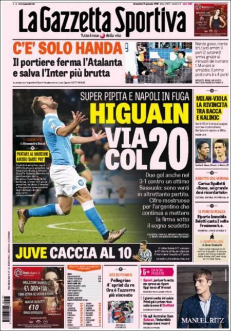 gazzetta_sport.750