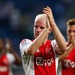 Esclusivo – Inter, Frank De Boer può portare in dote Davy Klaassen