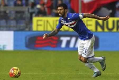 Sampdoria, il Villareal spinge per Soriano: pagherà la clausola
