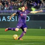 """Calciomercato Fiorentina, agente Badelj: """"Rinnovo difficile"""""""