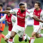 Calciomercato Milan: non solo El Ghazi, piace anche Bazoer dell'Ajax