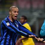 Inter, il Bayern Monaco piomba su Miranda
