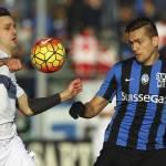 Atalanta-Fiorentina 2-3, voti e tabellino: la viola difende il terzo posto