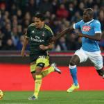 Calciomercato Milan, ag. Bacca: 'Bayern Monaco? Per ora…'