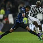 Juventus-Inter 2-0, voti e tabellino: decidono Bonucci e Morata