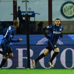 Inter, Mauro Icardi: 'Fischi contro di me? Non ne ho sentiti'