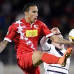Calciomercato Inter, si innesca il duello con la Roma per Lacroix