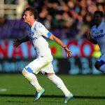 Calciomercato Fiorentina, l'obiettivo è Marcel Buchel dell'Empoli