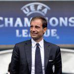 Milan-Juventus, le FORMAZIONI UFFICIALI: Lemina e Calabria titolari