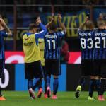 Inter, i tifosi sbottano: 'Prendetevi le vostre personalità'