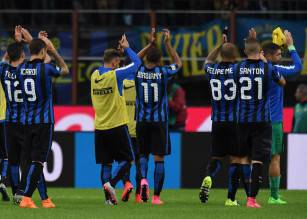 Inter © Getty Images