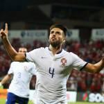 Calciomercato Genoa, Miguel Veloso convocato per la preparazione: si attende la firma