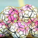 Squalificati Serie A, tre giornate a Tonelli