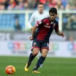 Esclusiva – Mercato Milan, incontro con il Genoa: Suso sul piatto