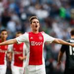 Calciomercato Napoli: si insiste per Milik ma l'Ajax alza il prezzo