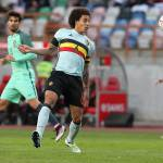 Calciomercato Napoli, tris d'assi per De Laurentiis: Pereyra e Witsel, poi Widmer