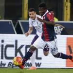 Calciomercato Torino, tentativo per Donsah: il Bologna ha deciso