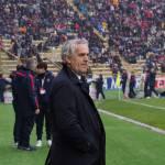 Calciomercato Bologna, proposto Janicki: il punto sul calciomercato