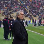 """Calciomercato Bologna, Bigon: """"Donadoni non rischia"""""""