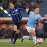 Calciomercato Milan, Paletta verso il ritorno