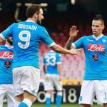 Calciomercato Napoli, UFFICIALE: arriva il primo colpo per la Champions