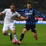 Calciomercato Inter, Conte vuole portare Perisic in Premier