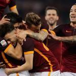 Calciomercato Roma, due giocatori pronti a salutare i giallorossi