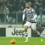 Calciomercato Juventus, Chiellini al Chelsea insieme a Conte?